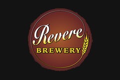 Revere Brewery
