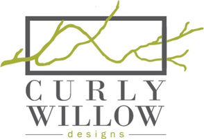 curly willow designs
