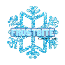Frostbite Flow Arts Camp