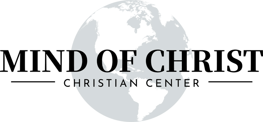 Mind Of Christ Christian Center