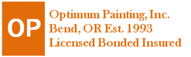 Optimum Painting & General Contracting