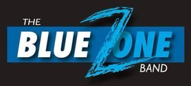 Blue Zone Band