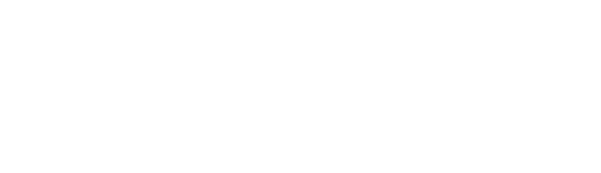Imprint Beer Co.