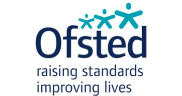 Ofsted in preschool in Brentwood