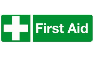 First aid in Preschool in Brentwood