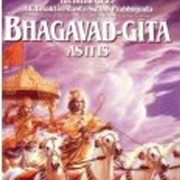 Brahman Samaj of North America - Home