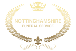 Nottinghamshire Funeral Service