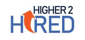 Higher 2 Hired!