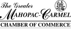 Greater Mahopac-Carmel Chamber of Commerce