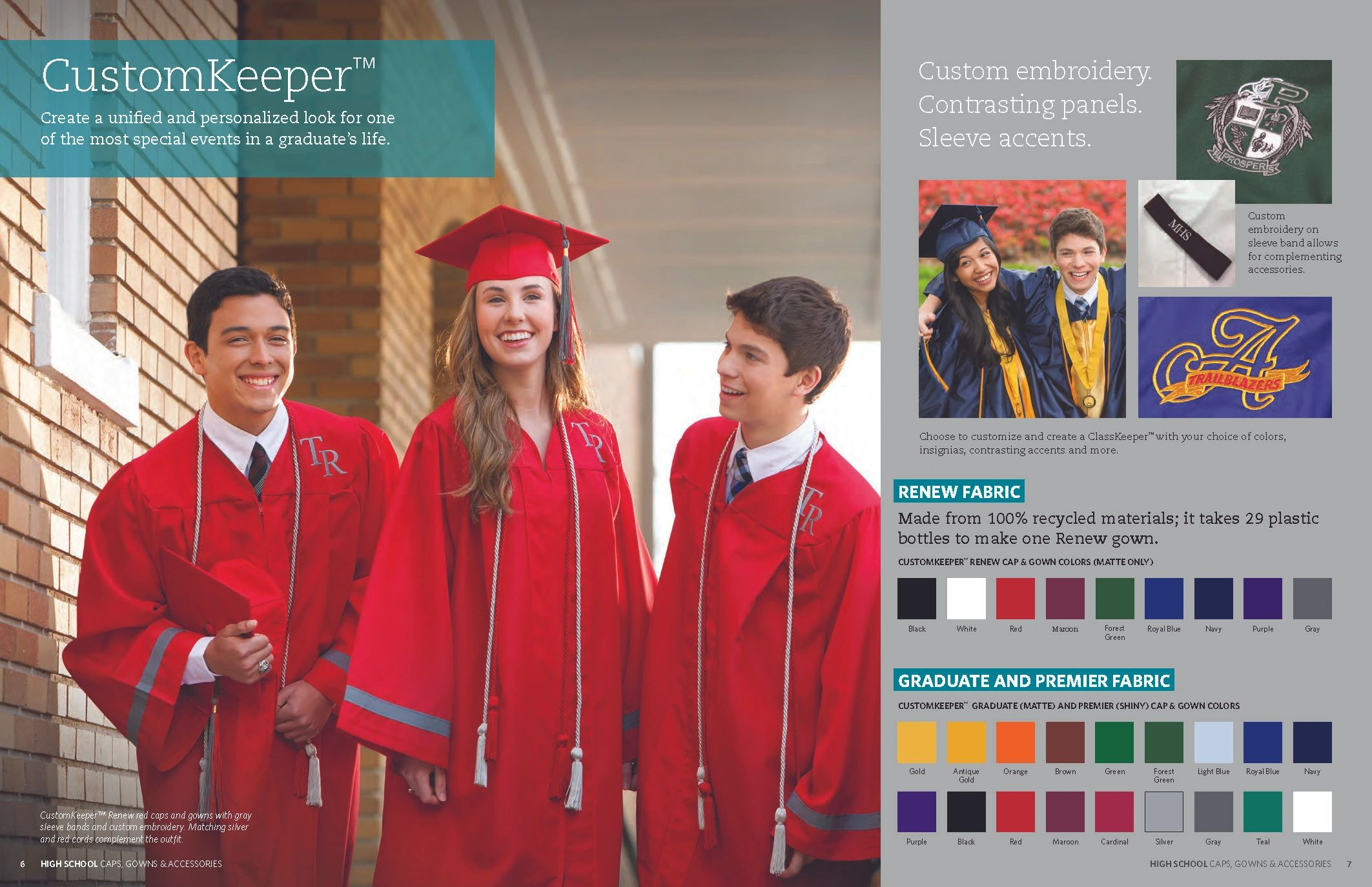 Modern Uga Bookstore Cap And Gown Pattern - Best Evening Gown ...