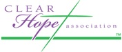 CLEAR Hope Association