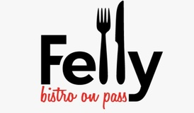 Felly Bistro on Pass