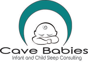 Cave Babies Sleep Consulting