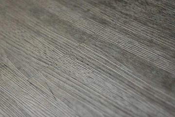 Brampton Chase Classics Distressed Oak