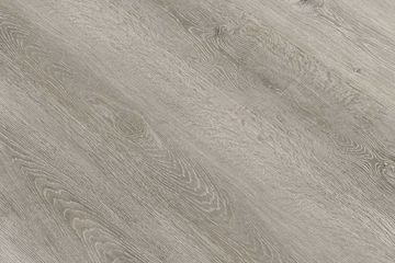 Brampton Chase Classics Grey Washed Oak