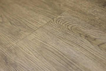 Brampton Chase Classics Old English Oak