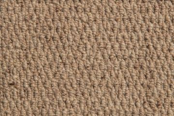Abingdon WILTON ROYAL NEW ROYAL WINDSOR Hessian Carpet