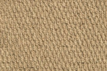 Abingdon WILTON ROYAL NEW ROYAL WINDSOR Hopsack Carpet