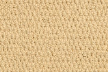 Abingdon WILTON ROYAL NEW ROYAL WINDSOR Maize Carpet