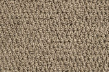 Abingdon WILTON ROYAL NEW ROYAL WINDSOR Pewter Carpet