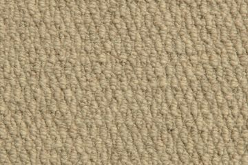 Abingdon WILTON ROYAL NEW ROYAL WINDSOR Stone Carpet
