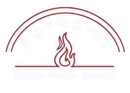 Supreme Wood Fired Ovens