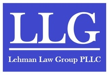 Lehman Law Group PLLC