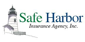 Safe Harbor Insurance Agency