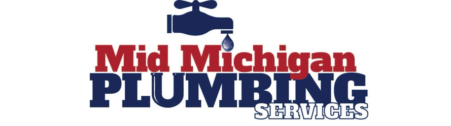 Mid Michigan Plumbing Services