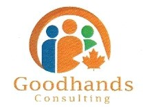GoodhandsConsultingInc.