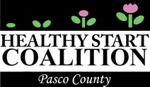 Healthy Start Coalition of Pasco