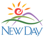 New Day In Home Support & Respite Services, Inc.