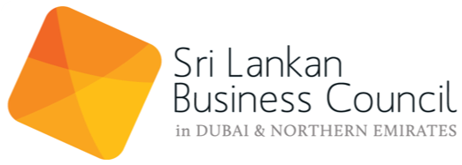 Sri Lankan Business Council