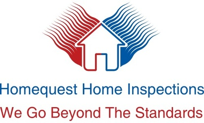 Homequest Home Inspections