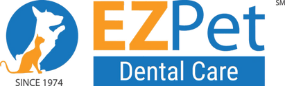 EZ Pet Dental Products