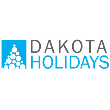 SIoux Falls Christmas Events