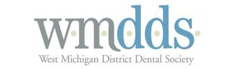 West Michigan District Dental Society