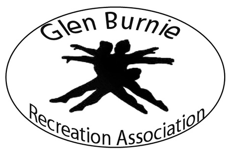 Glen Burnie Recreation Assoc