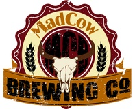 MadCow Brewing Company
