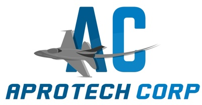 Aprotech Corporation