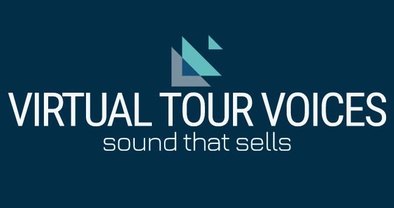 virtual tour voices