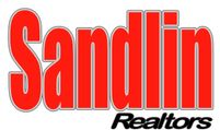 Career In Real Estate Sandlin Realtors