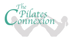 The Pilates Connexion Swarthmore, PA