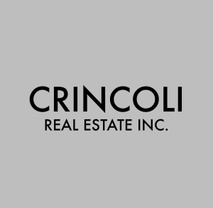 Crincoli Real Estate Inc.