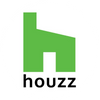 Timber Creek Woodworks LLC on Houzz