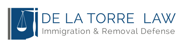 De La Torre Law Firm