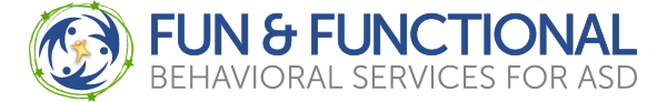 Fun and Functional Behavioral Services, LLC