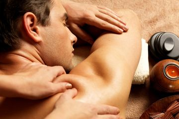 hotel massage, in-room massage, mobile massage relax therapists, outcall massage, in-home massage,