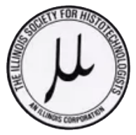 Illinois Society for Histotechnologists