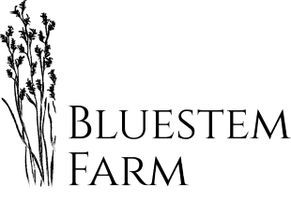 Bluestem Farm